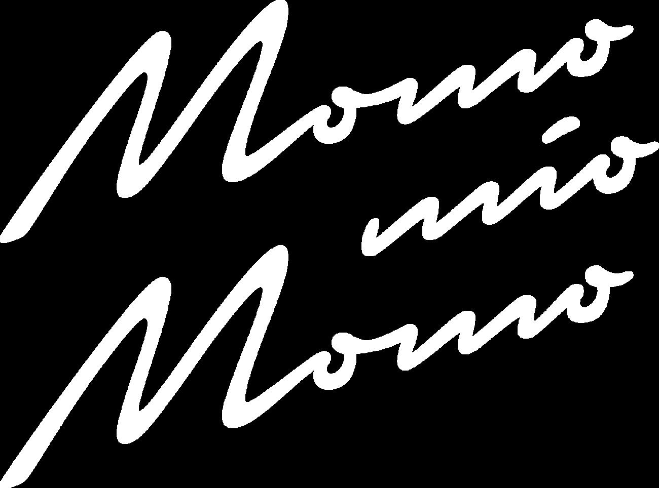 Trattoria Momo